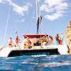 gran canaria boat trips user